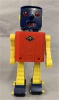 Mortoys Robbie Robot.
