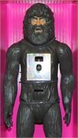 Scarce Boxed Kenner Bionic Bigfoot