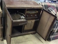 09/11/19 Consignment Auction