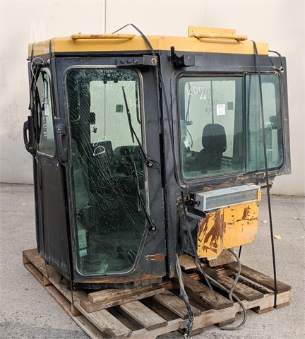 CAT 2361300 Cab, EROPS For Sale In Washougal, Washington