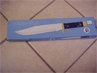 September Knife Auction