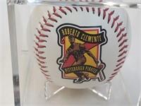 Roberto Clemente Pittsburg Pirates Baseball