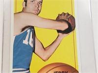 1968 Jerry Lucas Topps #46