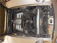 1985 Porsche 928s 88k miles Auto trans