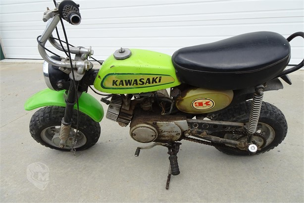 Excellent Dirt Bike Motorcycles Auction Results 41 Listings Beatyapartments Chair Design Images Beatyapartmentscom