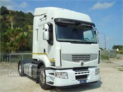 Renault Premium 460.18  Usato