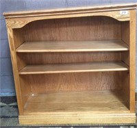 SUNDAY ONLINE AUCTION AT CCPA @ 6:00PM (9/8/19)