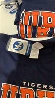 Assorted Auburn Clothing-