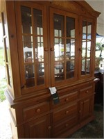 Beautiful Furniture and More!