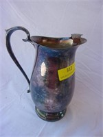 The Byrd's Antique & Equipment Auction