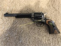 1-Owner ABSOLUTE Firearms Auction