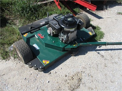 Ranch King Attachments And Components For Sale - 1 Listings