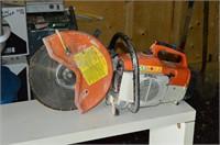 #446-Masonry, Tools, Yard Equipment - Alvinston Ontario