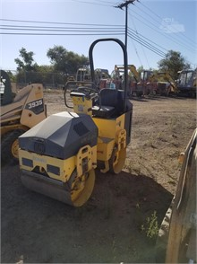 BOMAG BW900 For Sale - 19 Listings | MachineryTrader.com ... on