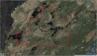 Marquette County MI Hunting & Rec Land Online Only Auction