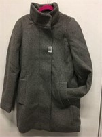 MERCANTILE WOMENS COAT SIZE 0