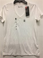UNDERARMOUR WOMENS SHIRT SIZE SMALL