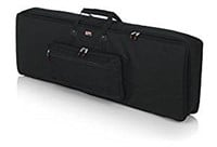 GATOR 88 NOTE KEYBOARD GIG BAG