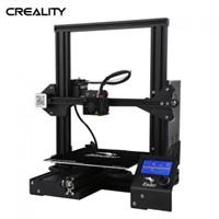 CREALITY DIY 3D PRINTER KIT ENDER-3 53X38X20 CM