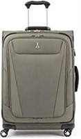 MAX LITE 5 TRAVEL PRO LUGGAGE