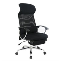 TYGERCLAW HIGH BACK MESH OFFICE CHAIR