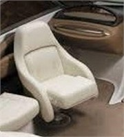 MOELLER MARINE SEAT
