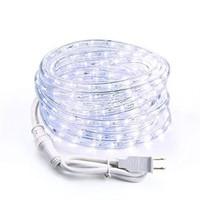 LED ROPE & STRING LIGHTS