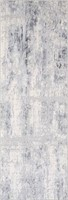 "SURYA GENESIS RUNNER 2' 7"" X 7' 6"""