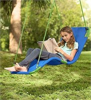 HEARTHSONG HANGING LOUNGE CHAIR KIDS