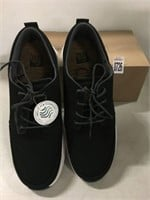REEF MEN'S SHOES US 12