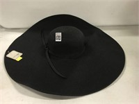 SAN DIEGO WOMEN'S HAT