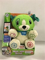 LEAP FROG KIDS TOY