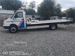 IVECO DAILY 59-12