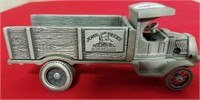 John Deere Toys and Collectible Online Auction