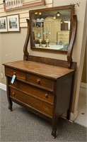 Multiple Consignor Estate Online Only Auction-Teal Gallery