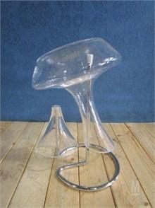Splash Wine Crystal Handmade Decanter Set Other Items For