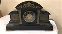 Internet Only Antique & Collectible Auction