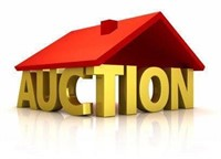 TC RESIDENTIAL & COMMERCIAL PROPERTY AUCTION