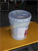 5 Gallon Bucket of ProMar 400 Paint
