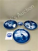Multi-Consignor Auction - September 11, 2019