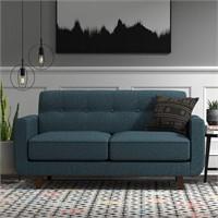 Lufkin TX - Amazon & Home Depot Overstock Auction - 1ST Sale