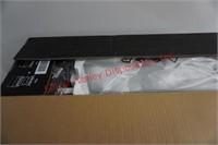 OMEN by HP 32-inch QHD Gaming Monitor .