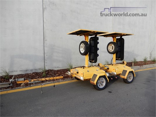 2004 Bartco other - Trailers for Sale