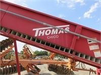 Thomas 180 Elevator