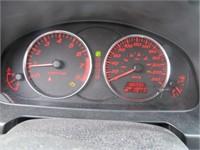 2006 MAZDA 6 186208 KMS