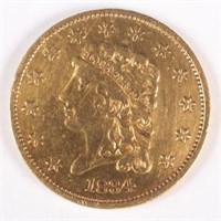NUMISMATIC CURRENCY & COINS - Mon. Sept. 16, 2019