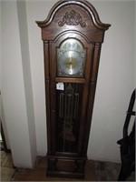 Ogden Auction
