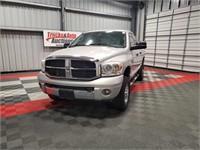 091219 Trucks & Auto Nampa Auction
