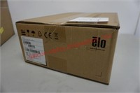 Elo LCD monitor - Full HD 1080p New