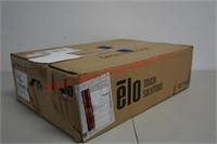 Elo Touch LCD monitor Open Box